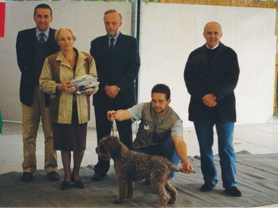 1999lug2