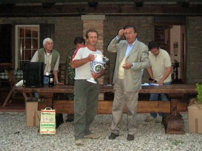 2006bri2