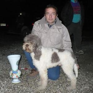 2007bri