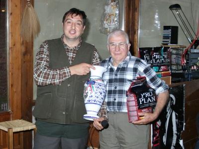 2009bri1